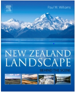 NZ Landscapes Pul Williams