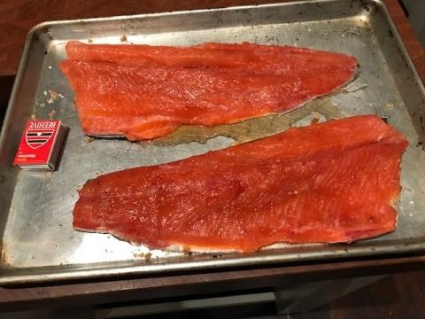 Quality fish IMG_1065
