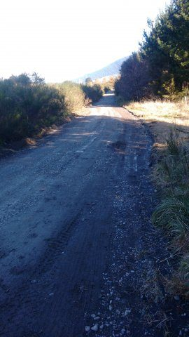 Road to Bain improved IMG_20180614_142115096