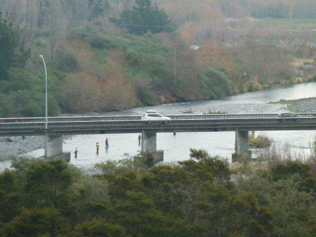 167-jpg The Bridge Pool