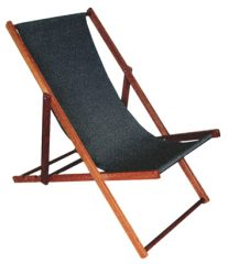 deckchair-plain The Prize for member get member 2012