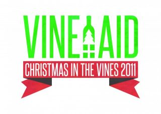 vine-aid-logo-1-011