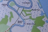 lt19-3-map_-img_0404