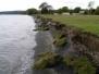 Lake Level Effects