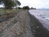 3.Te R beach 5 Aug 2007