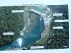 Thr Rangipo Dam