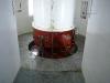One of the generatorsp1020533