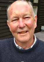 John-Toogood